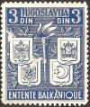 Colnect-3227-214-Coat-of-arms-of-Yugoslavia-Greece-Romania-and-Turkey.jpg