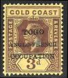 Colnect-892-583-Stamp-Gold-Coast-overloaded.jpg