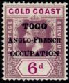 Colnect-892-589-Stamp-Gold-Coast-overloaded.jpg