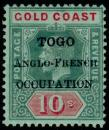 Colnect-892-594-Stamp-Gold-Coast-overloaded.jpg