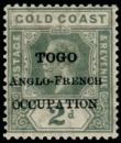 Colnect-1644-249-Stamp-Gold-Coast-overloaded.jpg