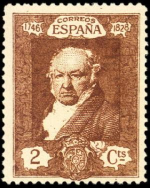 Colnect-1767-488-Age-of-Goya-Seville-Exhibition.jpg