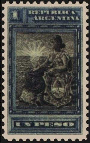 Colnect-2156-351-Allegory-Liberty-Seated.jpg