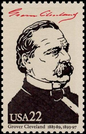 Colnect-4840-221-Grover-Cleveland.jpg