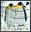 Colnect-1365-807-Greetings-Stamps--Two-penguins.jpg