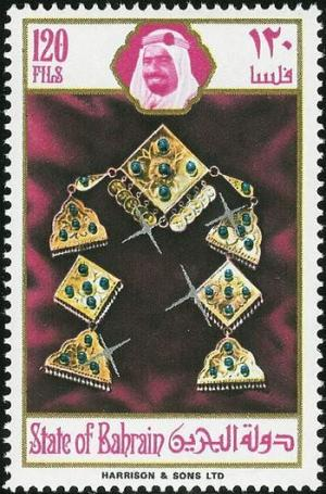 Colnect-1462-449-Hangings-of-gold-and-jewels.jpg