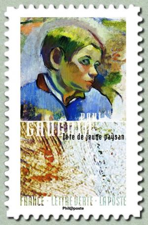 Colnect-3220-960-Paul-Gauguin-young-peasant-Head.jpg
