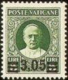 Colnect-150-337-Effigy-of-Pope-Pius-XI.jpg
