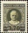 Colnect-150-338-Effigy-of-Pope-Pius-XI.jpg