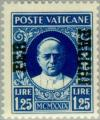 Colnect-152-040-Effigy-of-Pope-Pius-XI.jpg