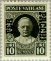 Colnect-152-044-Effigy-of-Pope-Pius-XI.jpg