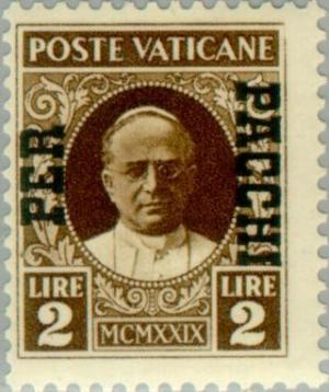 Colnect-152-041-Effigy-of-Pope-Pius-XI.jpg