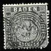 Briefmarken_Baden_3.jpg-crop-639x646at47-54.jpg