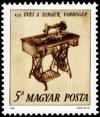 Colnect-1009-300-Singer-Sewing-Machine-125th-anniversary.jpg