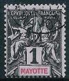 STS-Mayotte-1-300dpi.jpeg-crop-267x313at205-322.jpg