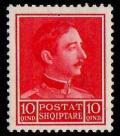 Colnect-2466-724-King-Zog-I-of-Albania.jpg