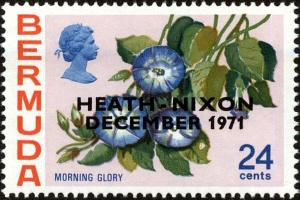 Colnect-3909-260--quot-Morning-Glory-quot----overprinted.jpg