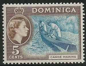 STS-Dominica-5-300dpi.jpeg-crop-444x343at666-1906.jpg