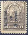 Colnect-2295-327-overprint--quot-Habilitado-s-quot--and-new-value.jpg
