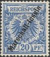 Colnect-3946-514-Overprint--Marschall-Inseln--on-Reichpost-Issue.jpg