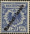 Colnect-4185-010-Overprint--Marshall-Inseln--on-Reichpost-Issue.jpg