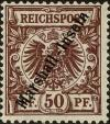 Colnect-4185-012-Overprint--Marshall-Inseln--on-Reichpost-Issue.jpg