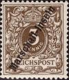 Colnect-4346-525-Overprint--Marschall-Inseln--on-Reichpost-Issue.jpg