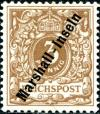 Colnect-4346-530-Overprint--Marshall-Inseln--on-Reichpost-Issue.jpg