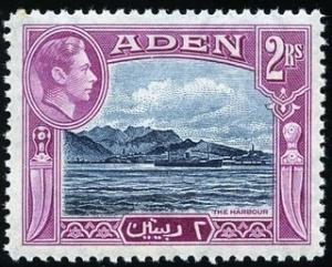 Colnect-559-739-Harbour-of-Aden.jpg