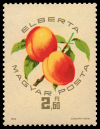 1613_Peaches_250.png