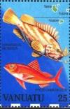 Colnect-1230-416-Comet-Grouper-Epinephelus-morrhua-Deepwater-Red-Snapper-.jpg