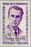 Colnect-144-220-Ripoche-Maurice-1895-1944.jpg