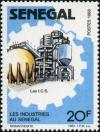 Colnect-2089-724-Chemical-Industry.jpg