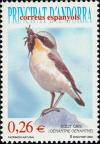 Colnect-2482-696-Northern-Wheatear-Oenanthe-oenanthe.jpg
