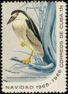 Colnect-2509-007-Black-crowned-Night-Heron-Nycticorax-nycticorax-hoactli.jpg