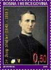 Colnect-535-998-160th-anniversary-of-the-birth-of-Archbishop-Josip-Stadler.jpg