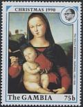 Colnect-2340-934-The-Solly-Madonna.jpg
