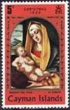 Colnect-1110-950-The-Virgin-and-Child-about-1483-Alvise-Vivarini.jpg