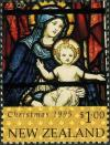 Colnect-2122-915-Virgin---Child-Stained-Glass-Windows.jpg
