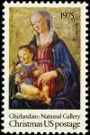 Colnect-3614-583-Madonna-and-Child-by-Domenico-Ghirlandaio.jpg
