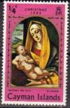 Colnect-769-865-The-Virgin-and-Child-about-1483-Alvise-Vivarini.jpg