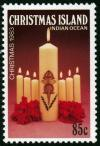 Colnect-1720-036-Christmas-Candles.jpg