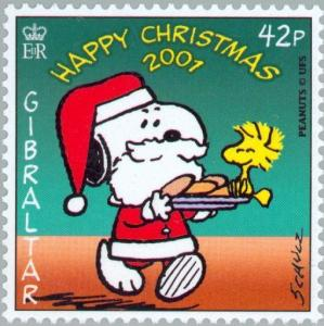 Colnect-121-102-Happy-Christmas-2001-Peanuts.jpg