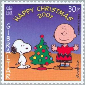 Colnect-121-100-Happy-Christmas-2001-Peanuts.jpg