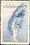 Colnect-1773-549-Highway-Map-of-Taiwan.jpg