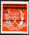 Colnect-1107-089-CD-693-with-overprint-and-new-value.jpg