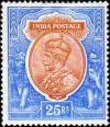 Colnect-1525-475-King-George-V-with-Indian-emperor-s-crown-wmk-Star.jpg