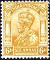 Colnect-1529-620-King-George-V-with-Indian-emperor-s-crown-wmk-Star.jpg
