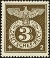 Colnect-4211-664-Reich-Eagle-with-numeral.jpg