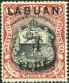 Colnect-5625-215-Arms-of-North-Borneo-Surcharged-4-cents.jpg
